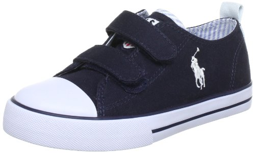 Polo Ralph Lauren Chatem Low Ez 990277 - Zapatillas de Deporte de ...