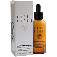 Bobbi Brown Intensive Skin Supplement 30ml/1oz
