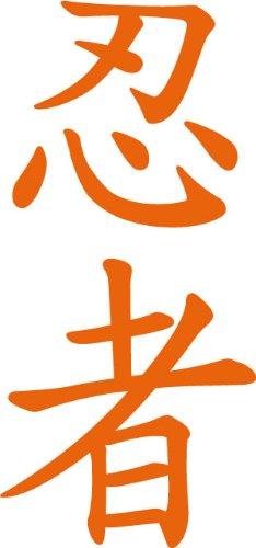 Amazon.com: Kanji japonés