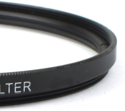 Pixco 67mm Ultra-Violet UV Filter