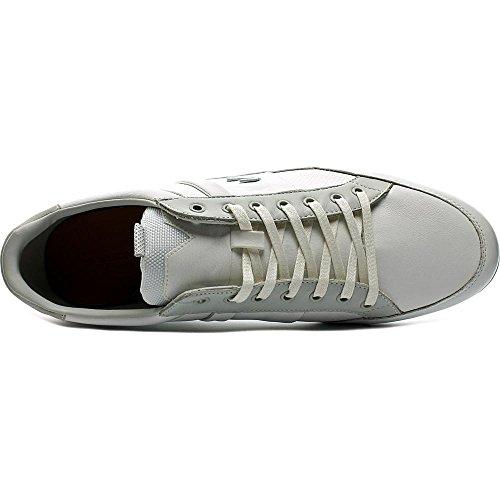 2dfe9215e Lacoste Men s Chaymon Prm Fashion Sneaker - Buy Online in Oman ...