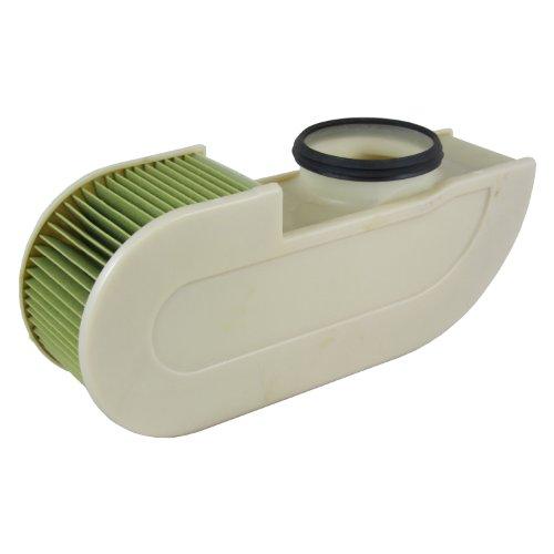 Ecogard XA4470 Air Filter