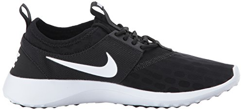 Baskets Femme Juvenate Nike Baskets Femme Nike Femme Nike Juvenate Femme Nike Juvenate Juvenate Nike Juvenate Baskets Baskets 1wqIZvE