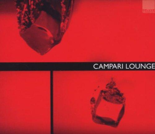 campari-lounge
