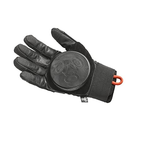 Triple 8 Sliders Downhill Glove