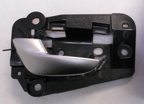 volvo xc90 door handle door handle for volvo xc90. Black Bedroom Furniture Sets. Home Design Ideas