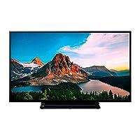 "Smart TV Toshiba 43V5863DG 43\"" 4K Ultra HD HDR10 WIFI Negro"