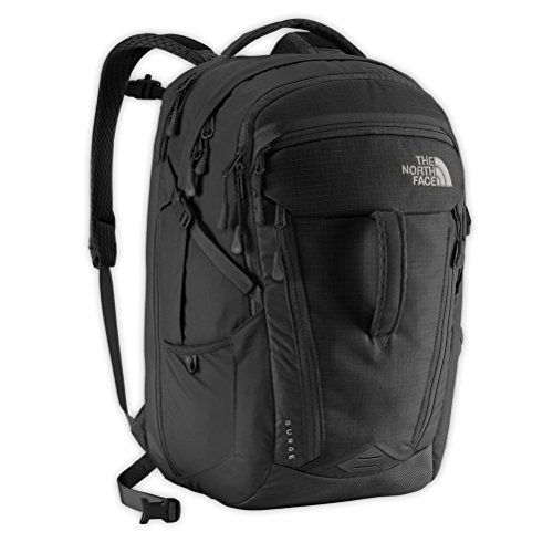 the north face 35 backpack - 6
