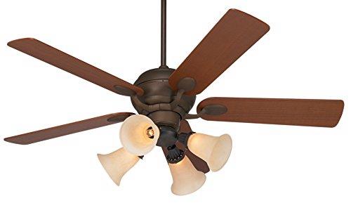casa optima ceiling fan - 8