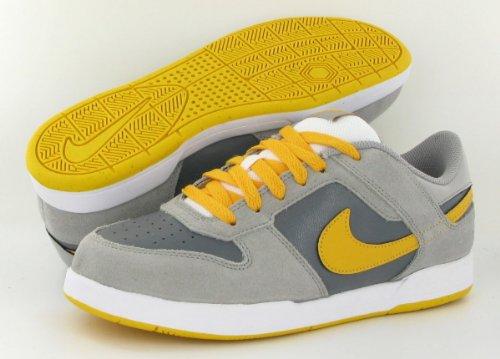 Nike Renzo 2 Sneaker junior