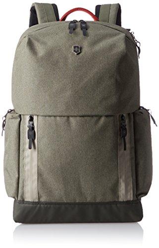 Deluxe Computer Backpack - 5