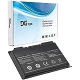 DGTECH New P370BAT-8 Laptop Battery Compatible with P370EM, P370EM3, P370SM, P370SM-A, P370SM3, P375SM, P377SM-A, P751ZM 6-87-P37ES-427, 6-87-P37ES-4271(15.12V 89.21Wh)