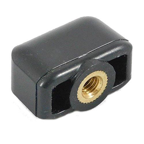 Dewalt 395889-00 Knob Genuine Original Equipment Manufacturer (OEM) part for (Dewalt Dw935 Power Tool)