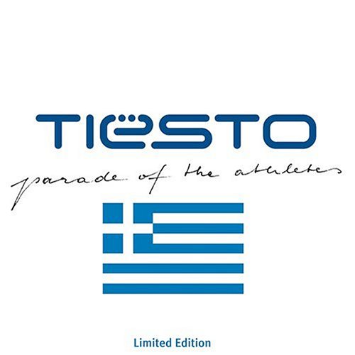 DJ Tiesto - Olá Love2Dance in Wonderland - Zortam Music