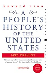 A People's History of the United States: 1492-Present (Perennial Classics)