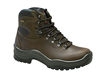 Zapatos para caminar 103G 41 LEE ROSS