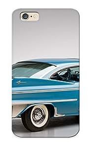 03381856842 1960 Dodge Polara D-500 Fashion PC For Case Samsung Galaxy S3 I9300 Cover, Series