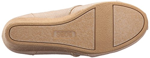 Skechers Bobs Womens High Notes Zeppa Di Avvio Naturale