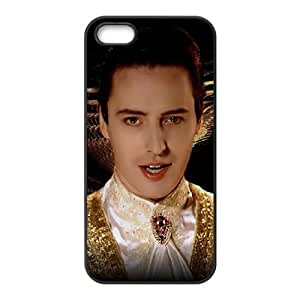 iPhone 5 5s Cell Phone Case Black Vitas Phone cover p2382432