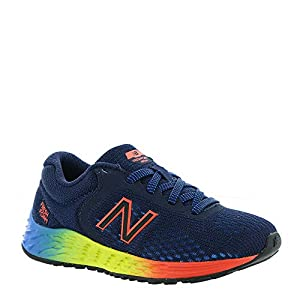 New Balance Fresh Foam Arishi v2 | Zapatillas Niños