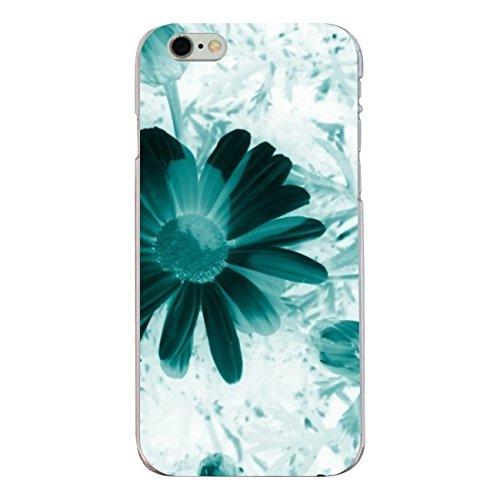 """Disagu Design Case Coque pour Apple iPhone 6s Housse etui coque pochette """"Flower"""""""