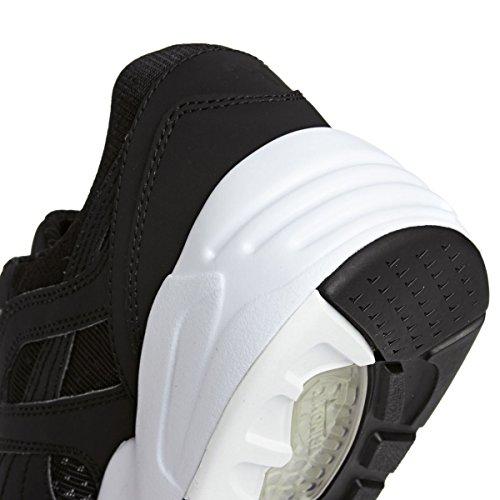 R698 nbsp;ls Pwrwarm Puma Negro Mode Hombre Basket qpFwn1Hd