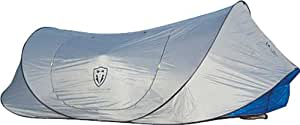 Touchless Car Cover 34002 Universal Fit Car Cover