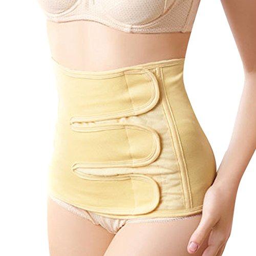 Ieasysexy Women Summer Cotton Breathable Confinement C