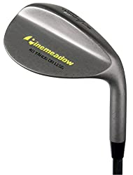 Pinemeadow Wedge (Right-handed, 60-degrees)