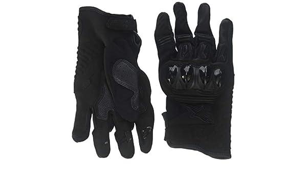 Alpinestars Unisex Adult Gloves Black Xl 3330-4904