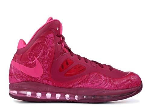 Raspberry Baloncesto Hyperposite nbsp;– 524862 rv nbsp;303 De Pink Foil Max Air Red Zapatillas Nike Pnk amarillo Hombres Torquoise Yqx77C