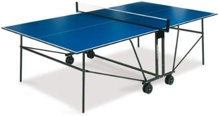 Enebe - Lander scs indoor mesa ping pong: Amazon.es: Deportes y ...