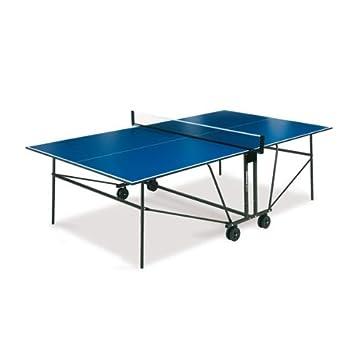 Aire Y PongAmazon Enebe Indoor Ping Lander Mesa Scs esDeportes 7gb6yf