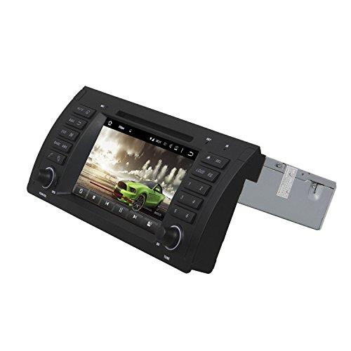 2003 bmw x5 navigation 7 - 6