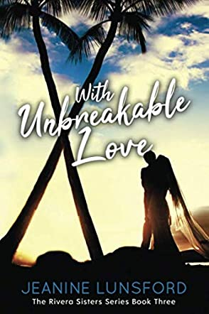 With Unbreakable Love