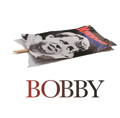 Bobby - Original Motion Pictur...