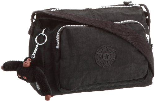 caab7a0394d0 Up to 55% off Kipling and Eastpak ...
