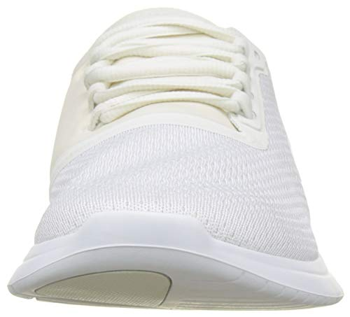 Lacoste Chaussures silver White Homme Sport 36spm0026 04wgqP0