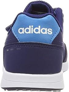 Adidas VS SWITCH 2 CMF C Unisex Kids