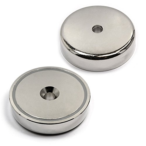 neodymium magnet for magnet fishing
