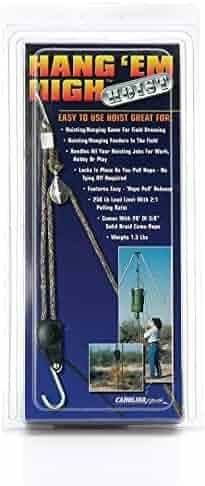 Shopping Hand Chain Hoists - Manual Hoists - Hoists & Accessories