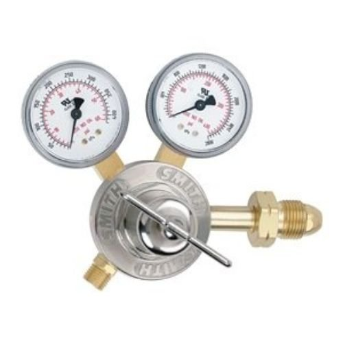 (30 Series Gas Regulator 50 psi, 2