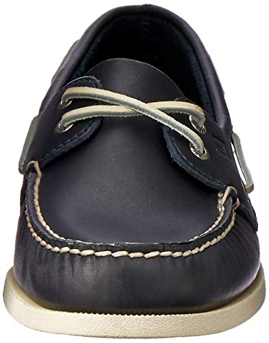 Bateau Marine Bleu Eye o Chaussures A 2 Homme Sperry xfq8zXH