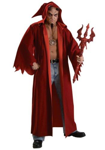 Rubie's Costume NLP Lucifer Costume, Standard