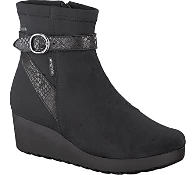 Women's Tyba GT Waterproof Wedge Bootie