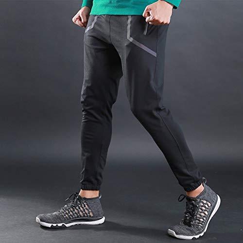 Skang Pantalon Noir Homme Skang Solid Noir Skang Noir Pantalon Skang Solid Solid Homme Homme Pantalon qFfwAf