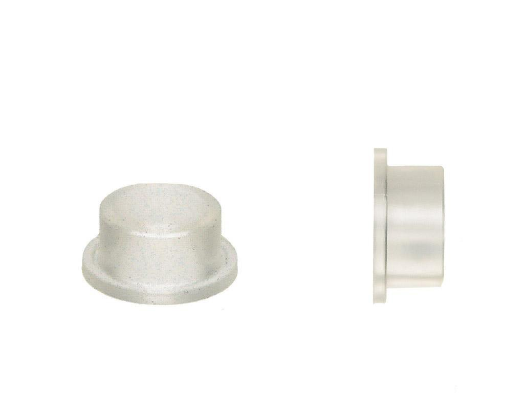 OES Genuine Shift Lever Bushing for select Mercedes-Benz models