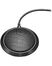 Audio Technica (Atr4697) Usb Mic Da Tavolo Usb