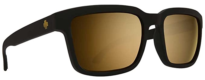 c066e20e726 SPY Optic Helm 2 Sunglasses at Amazon Men s Clothing store