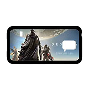 Generic Design With Destiny For S5 Mini Galaxy Samsung Abs Phone Case For Kids Choose Design 1
